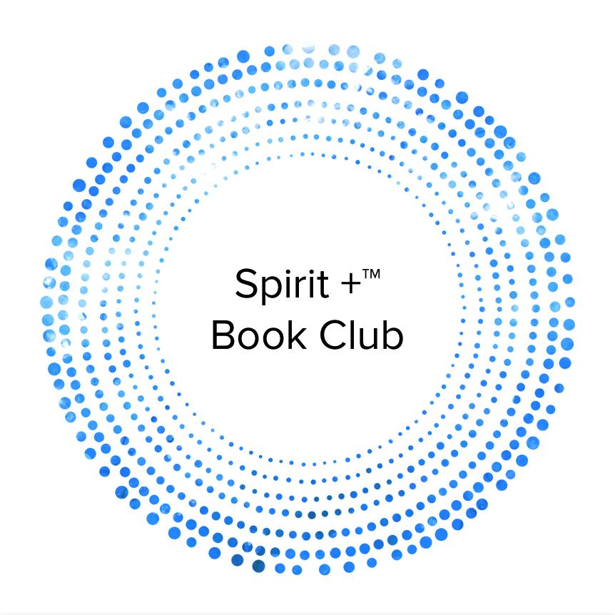 Book Club +™ — Book Club Plus