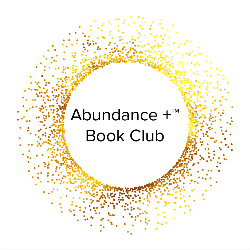 Book Club +™ — Book Club Plus