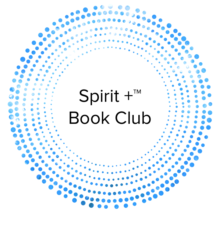 Spirit + Book Club