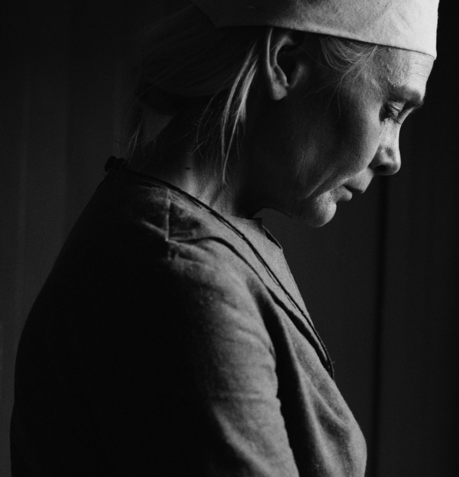 Lydia Stella.jpg