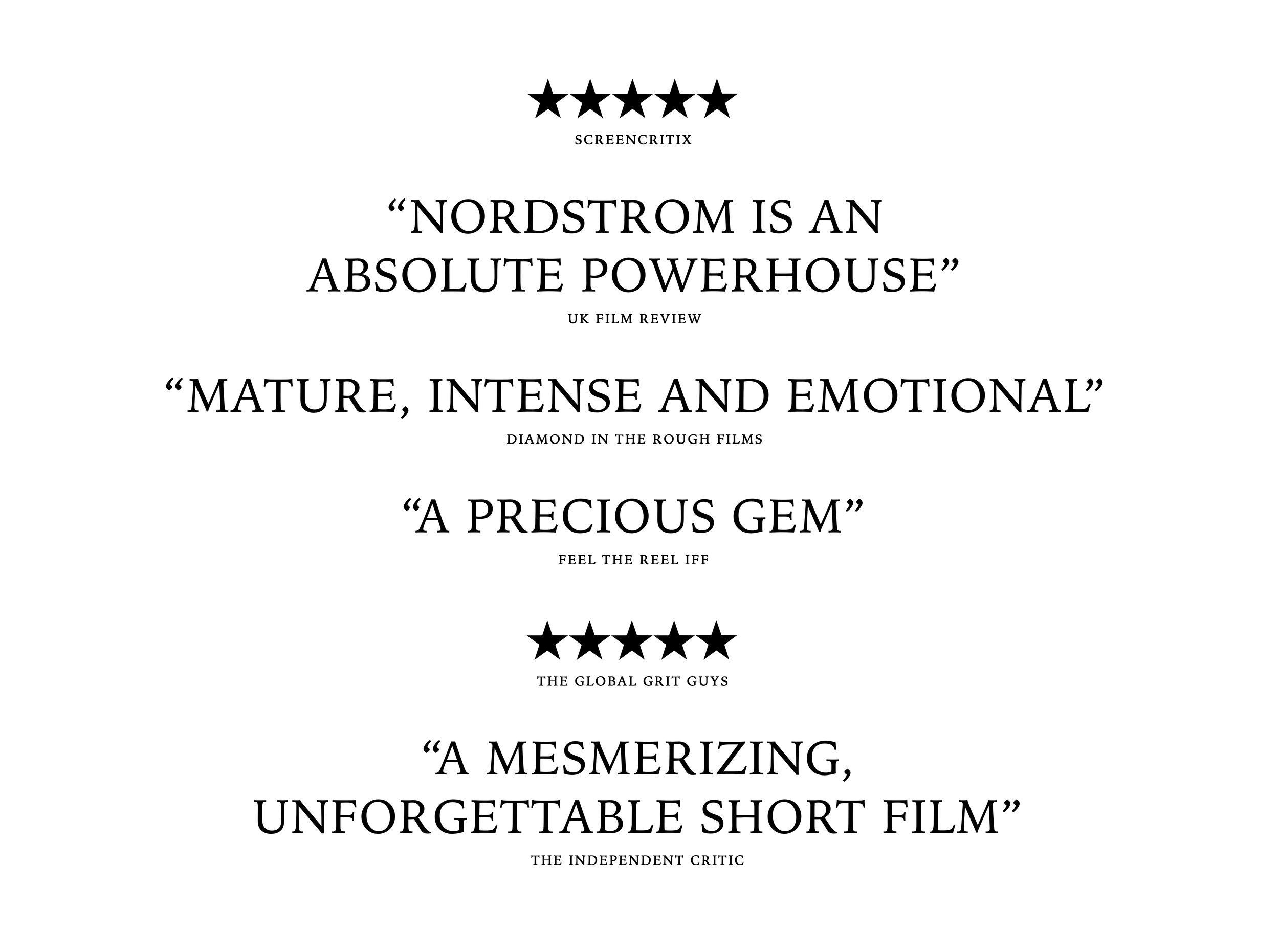Stella Maris website quotes.jpg