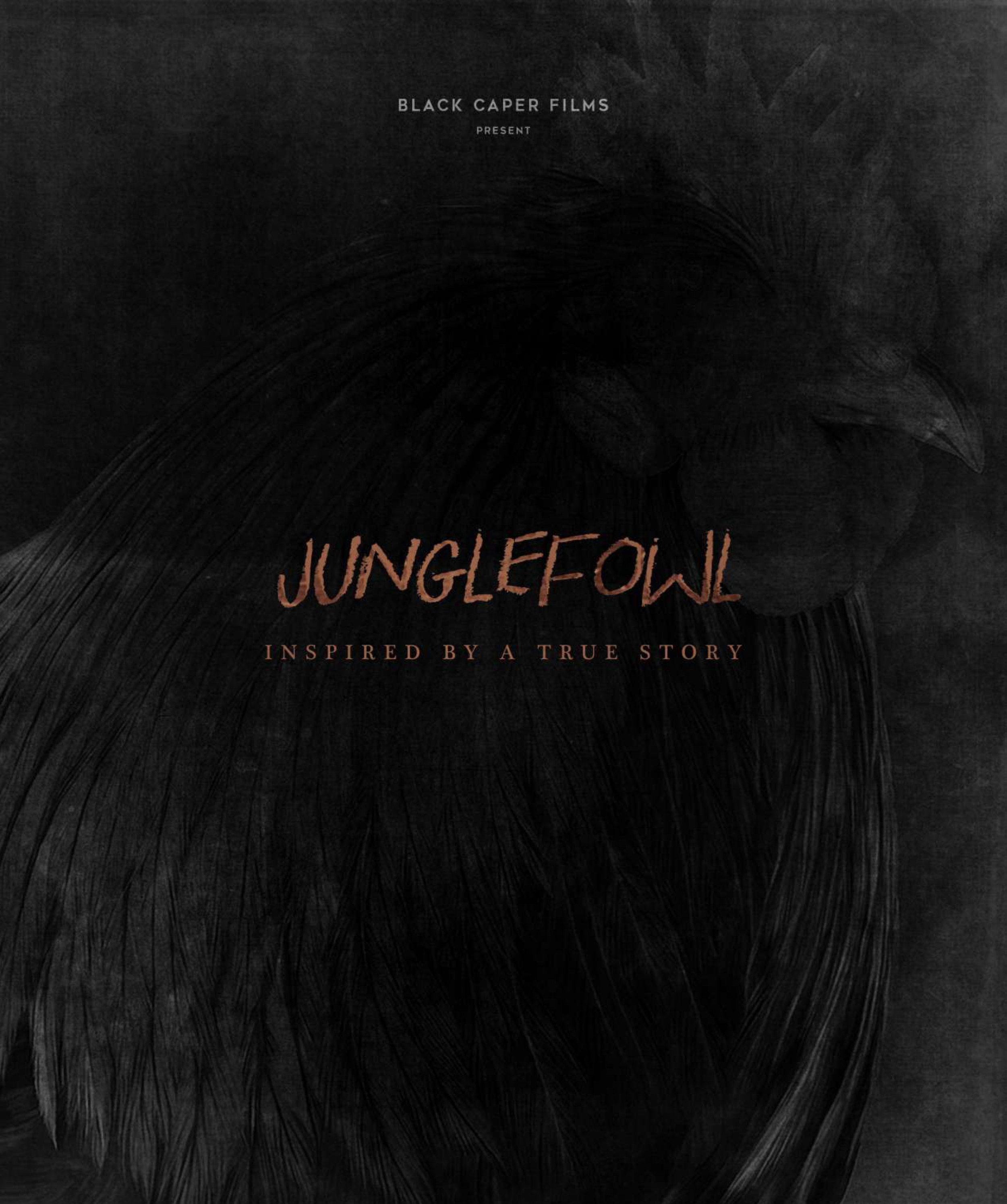 Junglefowl Complete pkg-1.jpg
