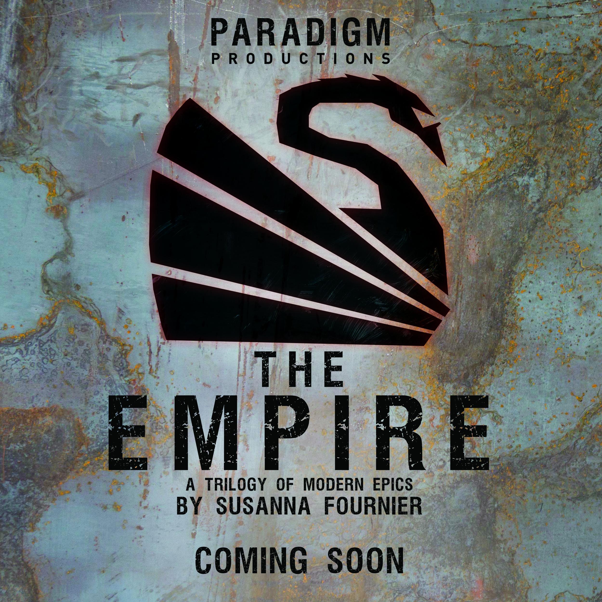 Empire Swan-logo ad v3.jpg