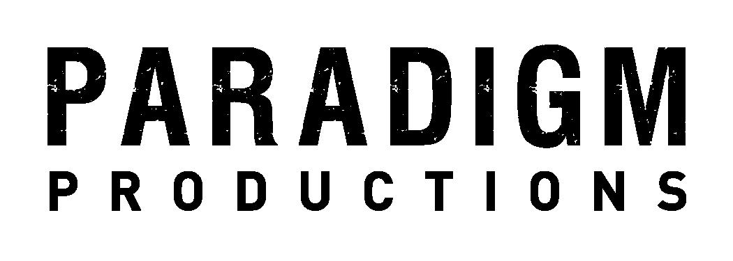 paradigm_logo_black_trans.png