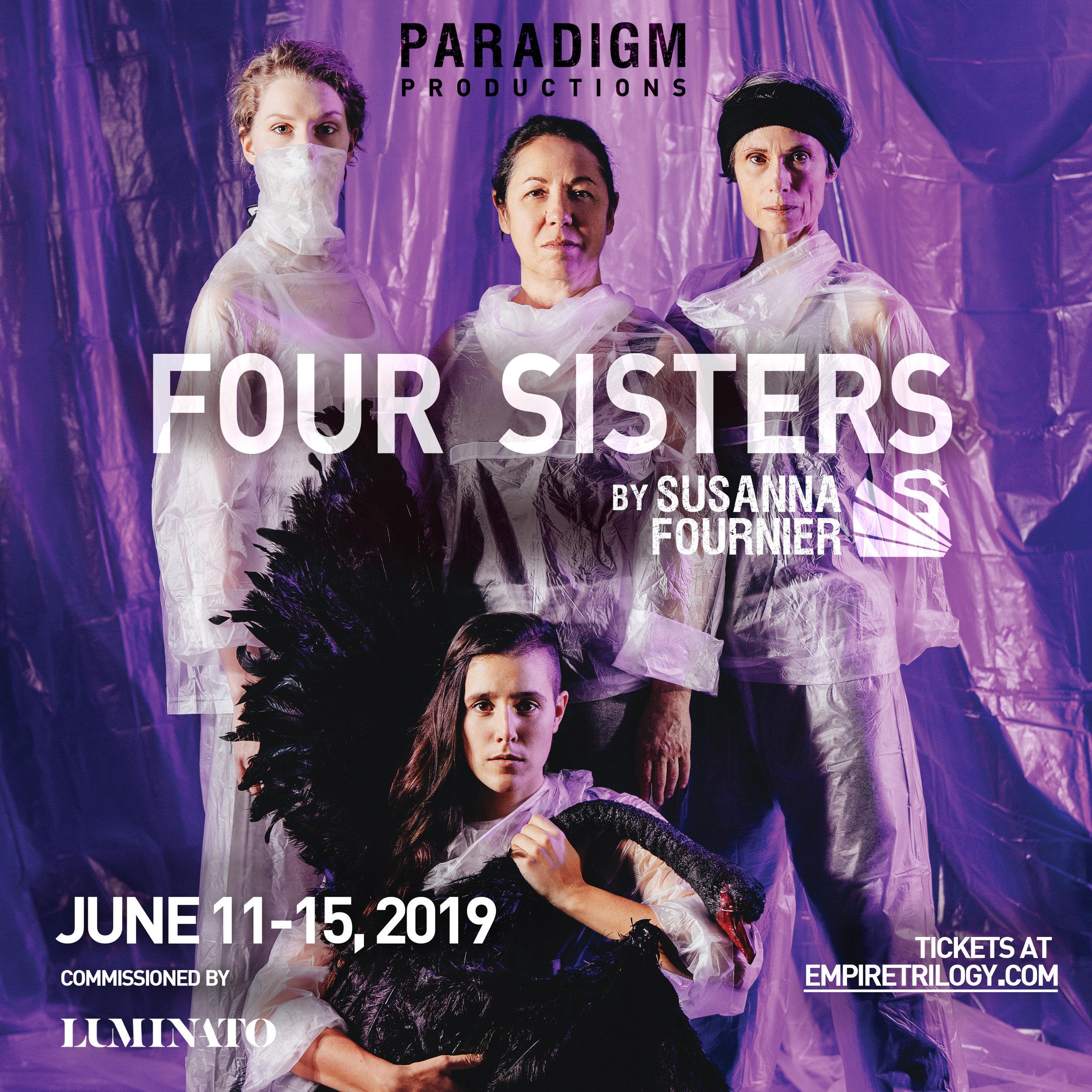Four Sister SQ d3.jpg