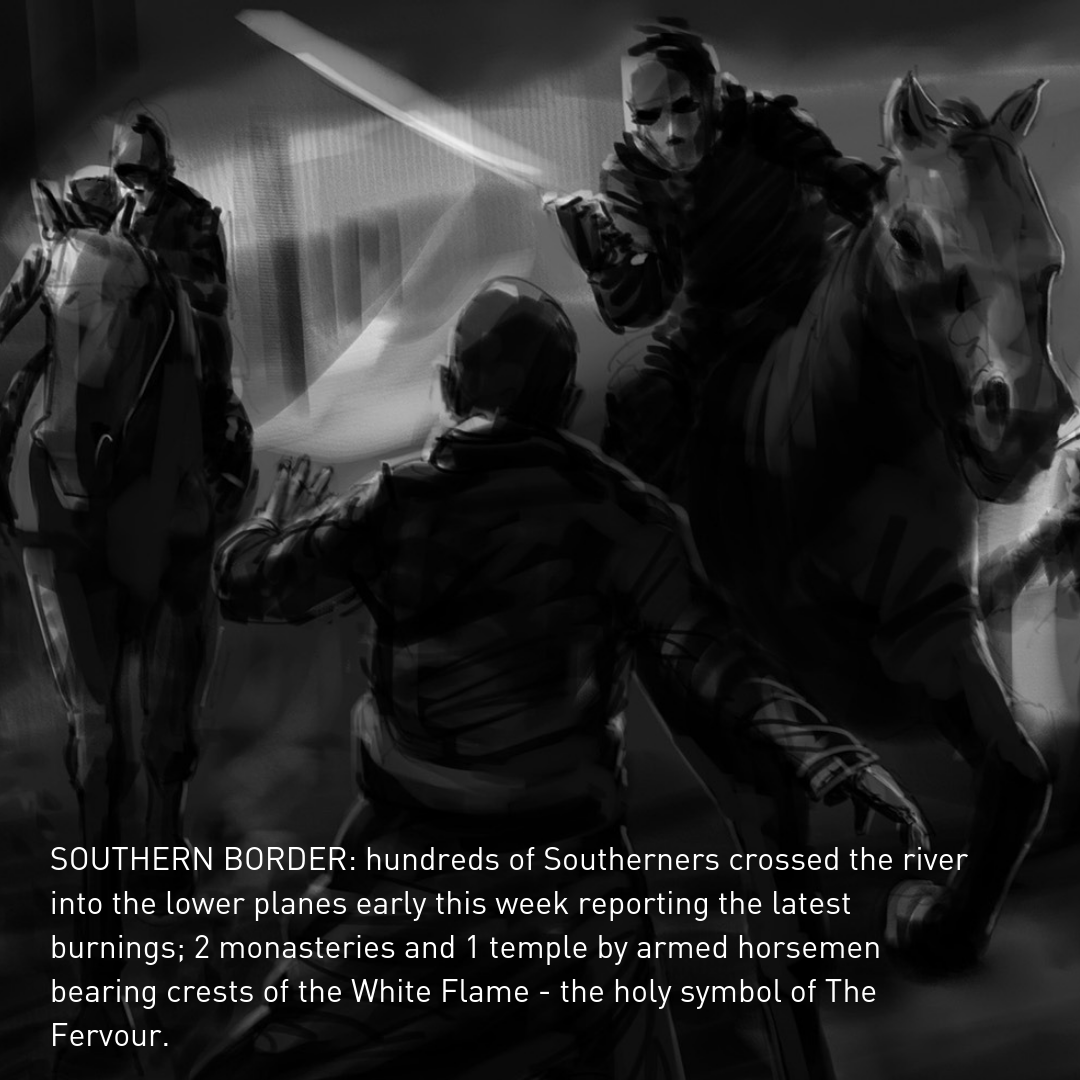 Chapter 1_ The Armed Horsemen of the White Flame .png