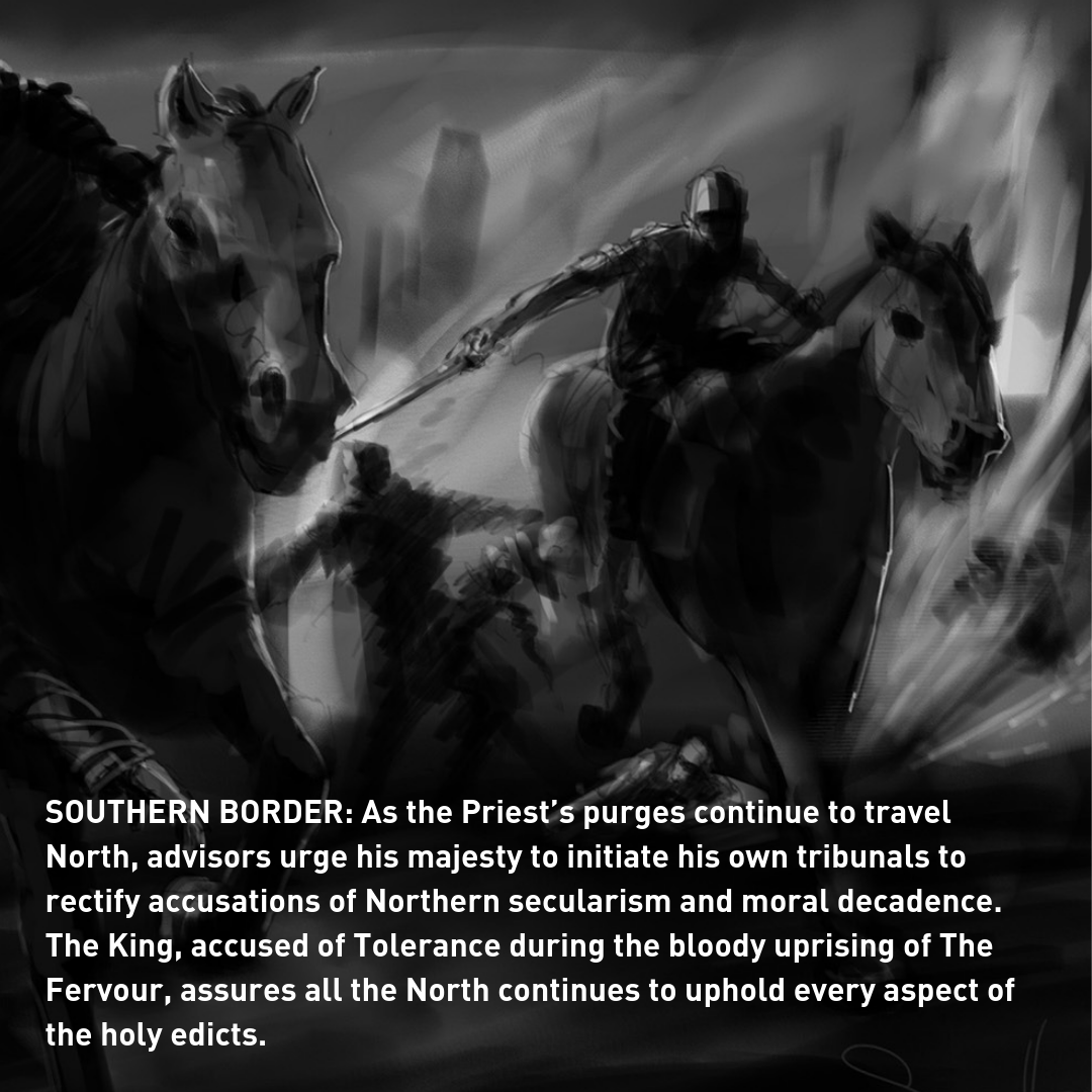 Chapter 2_ Dispatch from the Southern Border.png