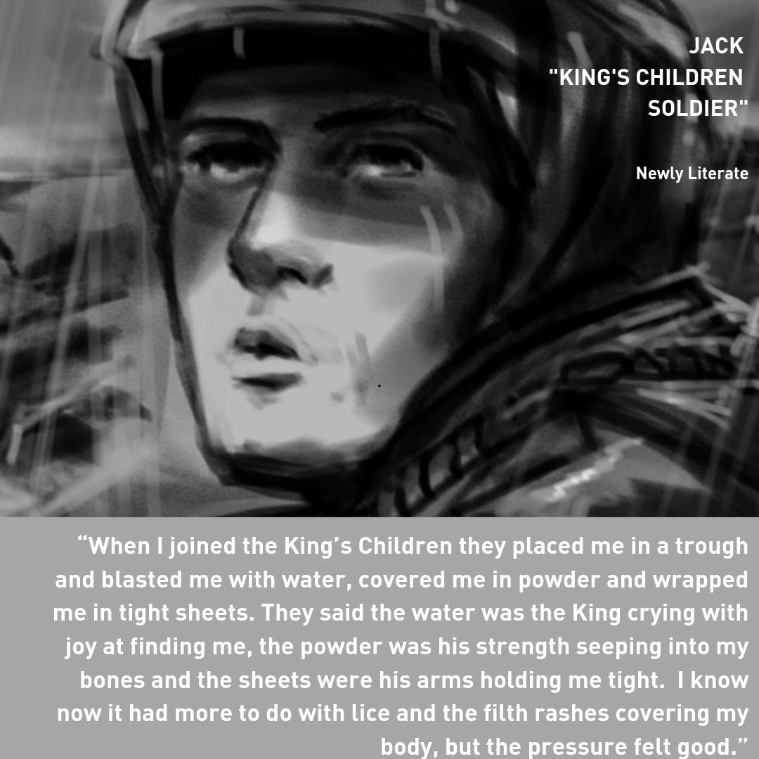 Jack .png
