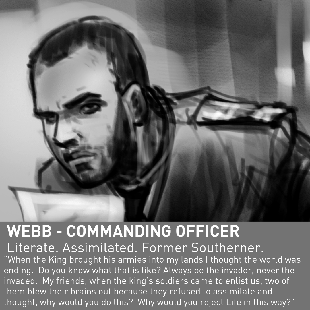 SD Graphic Story Webb.png