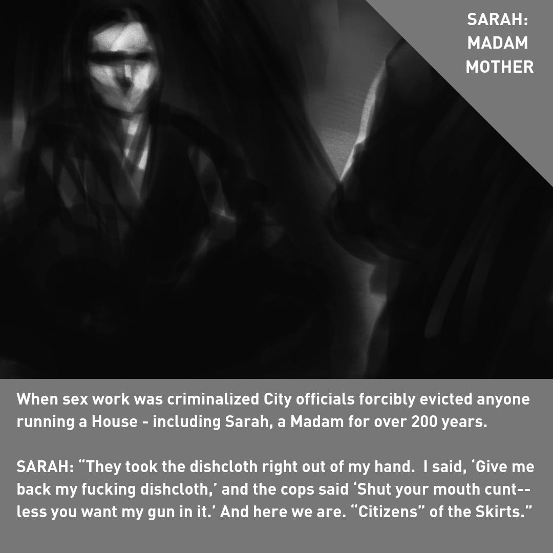 SARAH- Graphic Novel.png