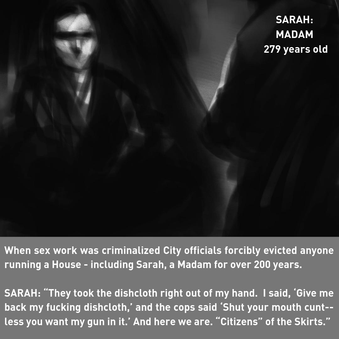 SARAH- Graphic Novel (1).png