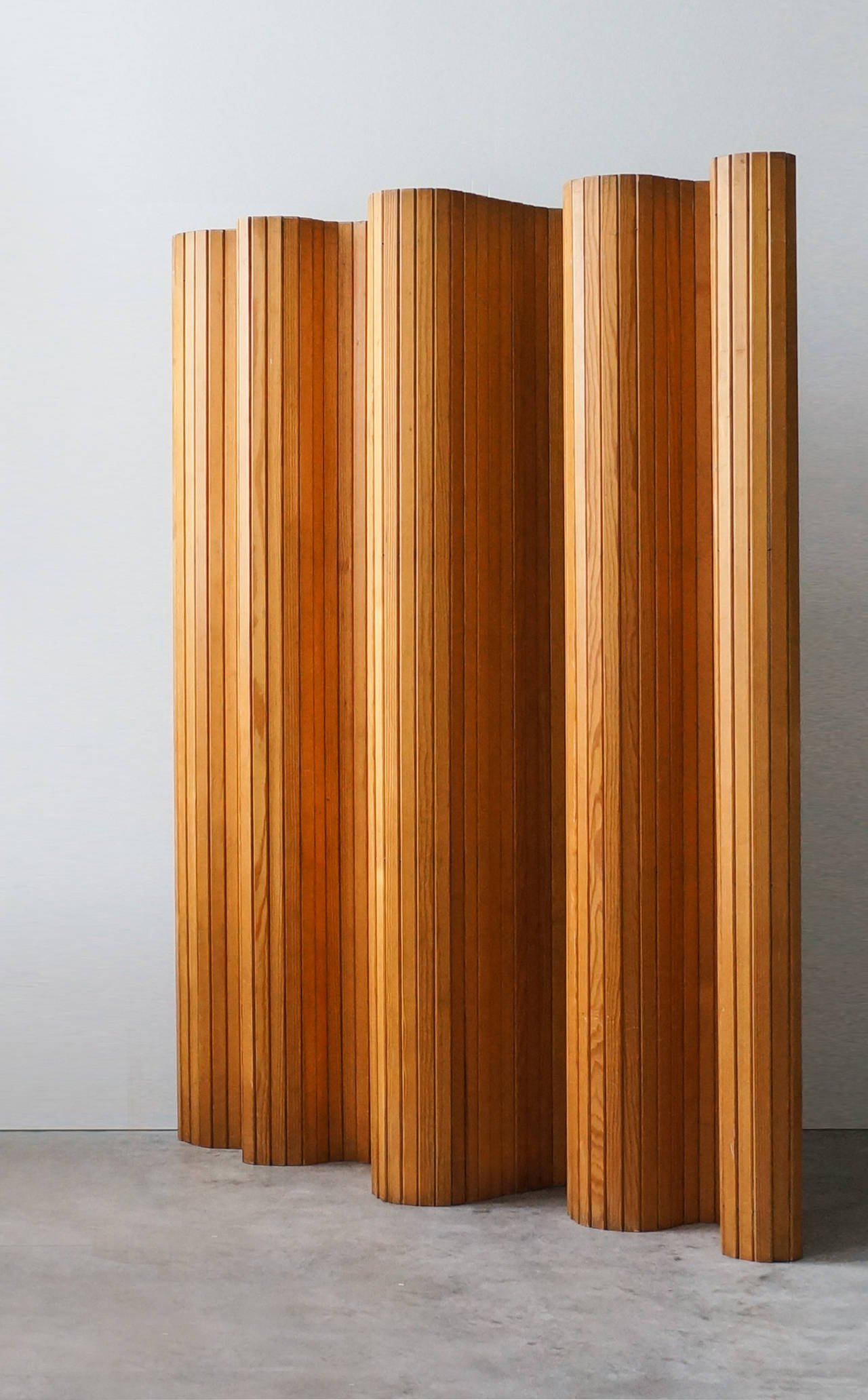 Click here for the 1930s Alvar Aalto Screen