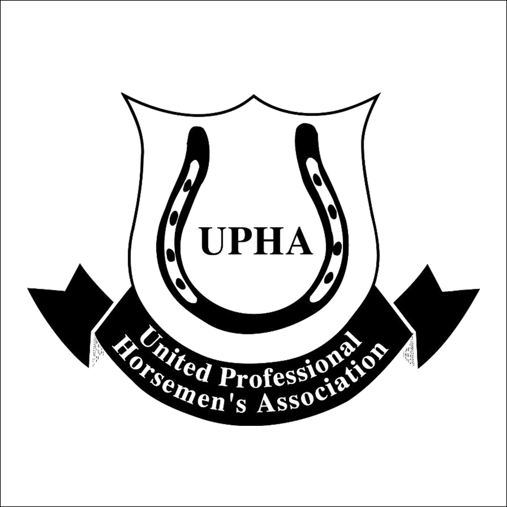UPHA.png