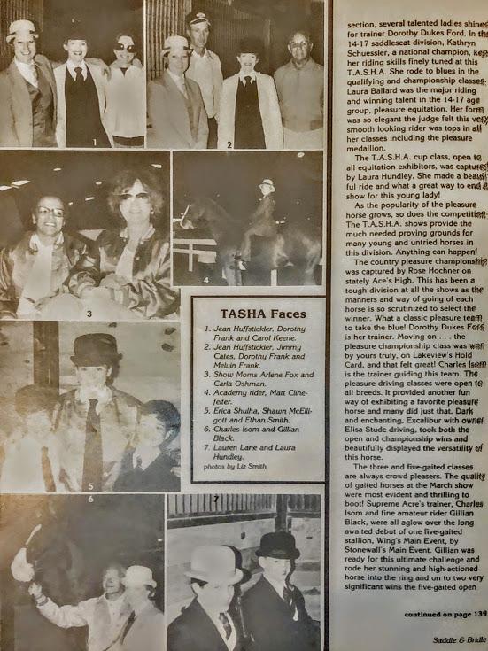 S&B May 1987
