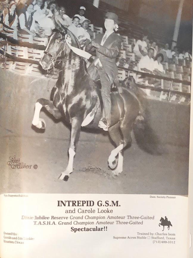 S&B DEC 1989