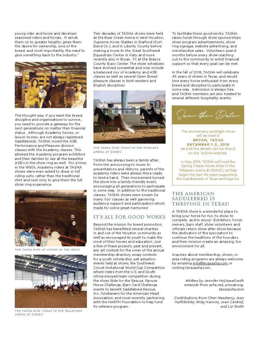 TASHA FEATURE page 3.jpg