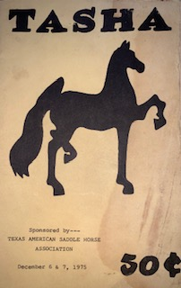 IMG_1933.jpg