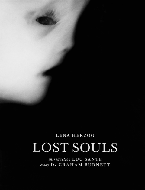 Lost Souls - for sale on Amazon.com