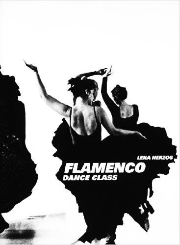 Flamenco_books.jpg