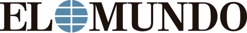 logo-elmundo.png