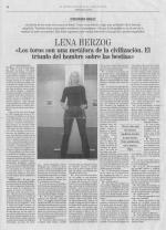 el-mundo-lena-herzog-1-1.jpg