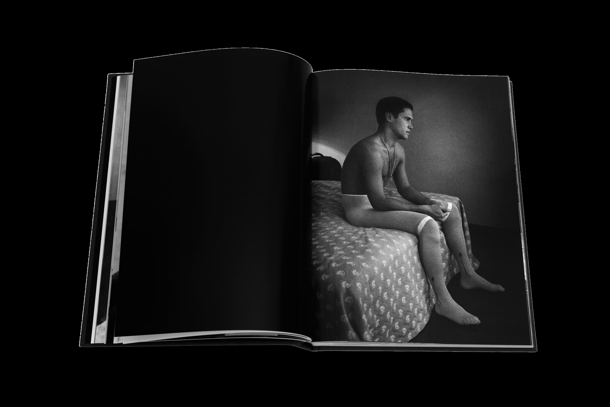 Books_TQ_4.png