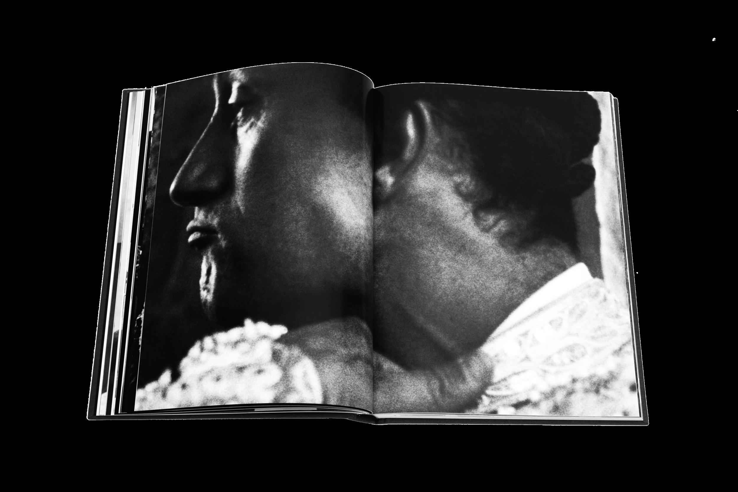 Books_TQ_5.png