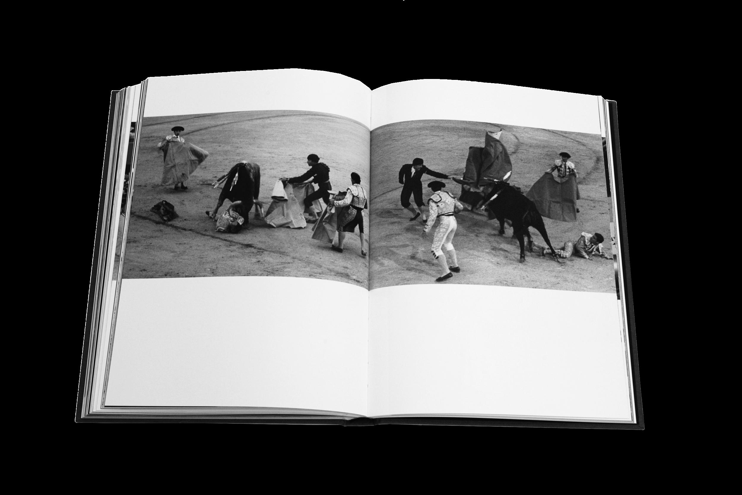 Books_TQ_7.png