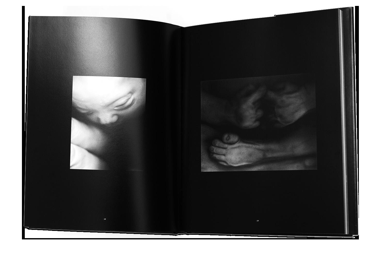 BOOKS_LS_3.png