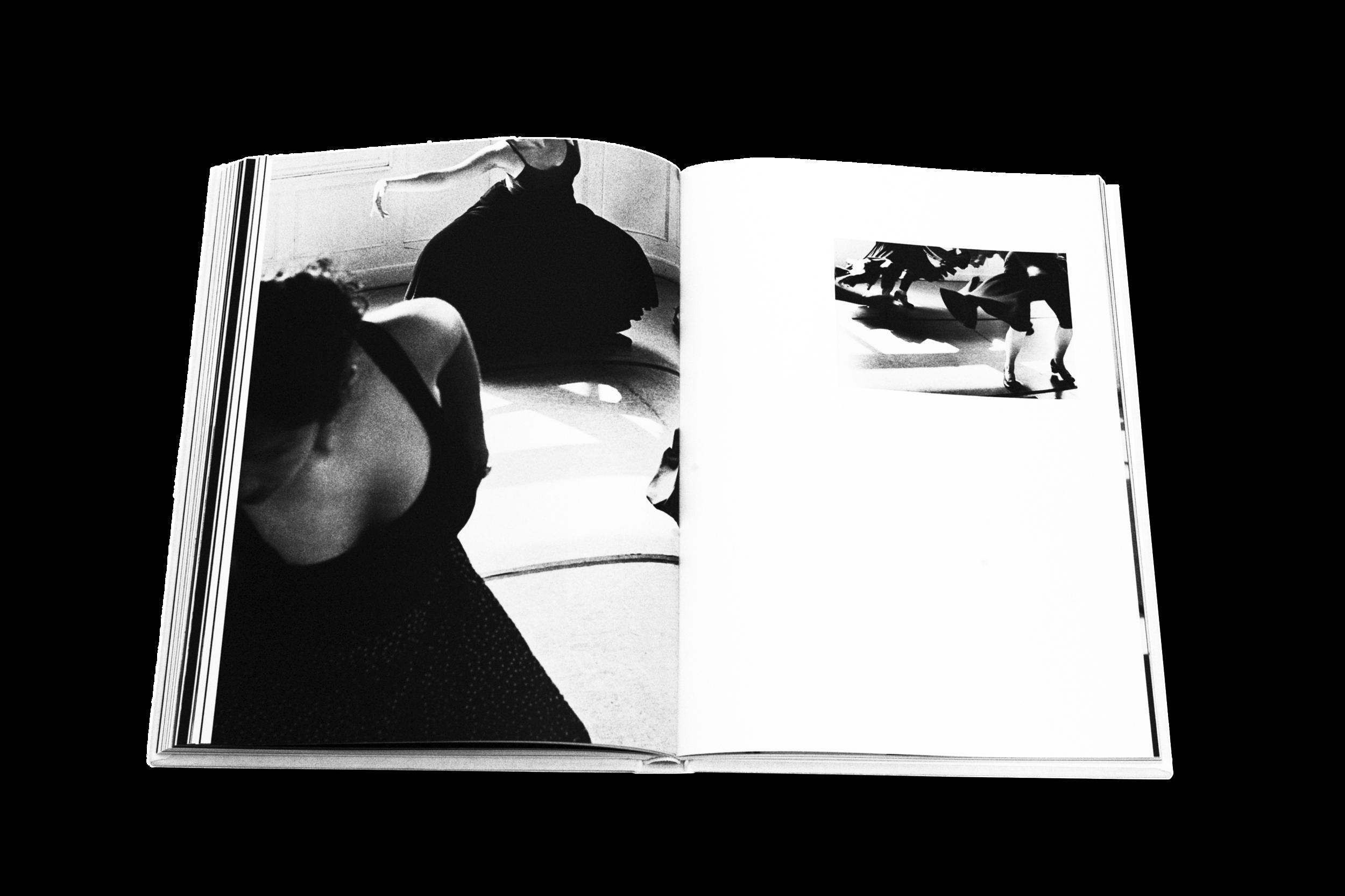 Books_Flamenco_4.png