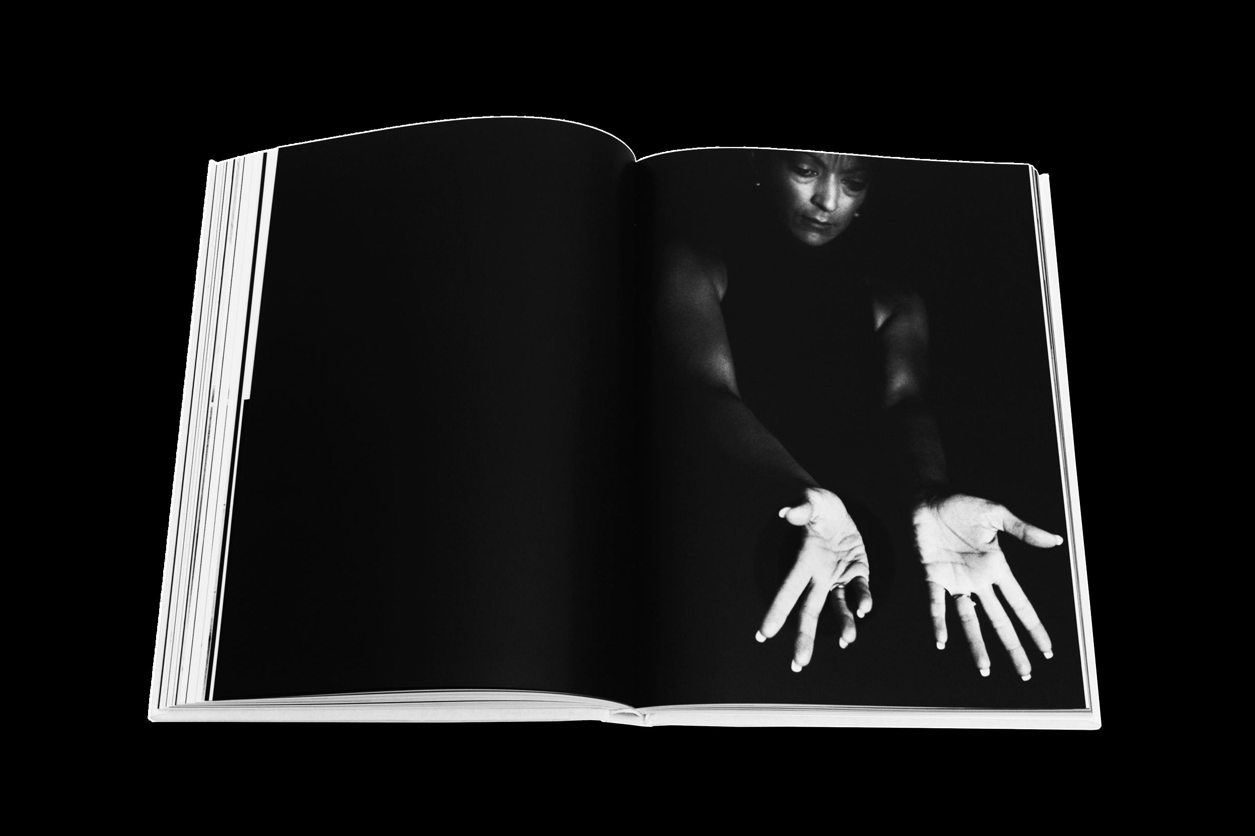 Books_Flamenco_6.png