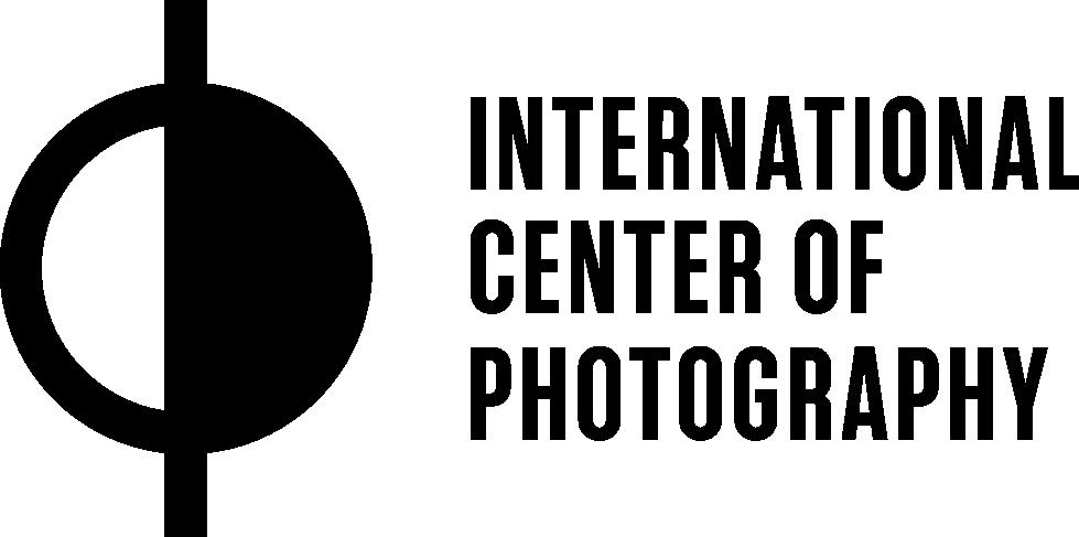 ICP_Horizontal.png