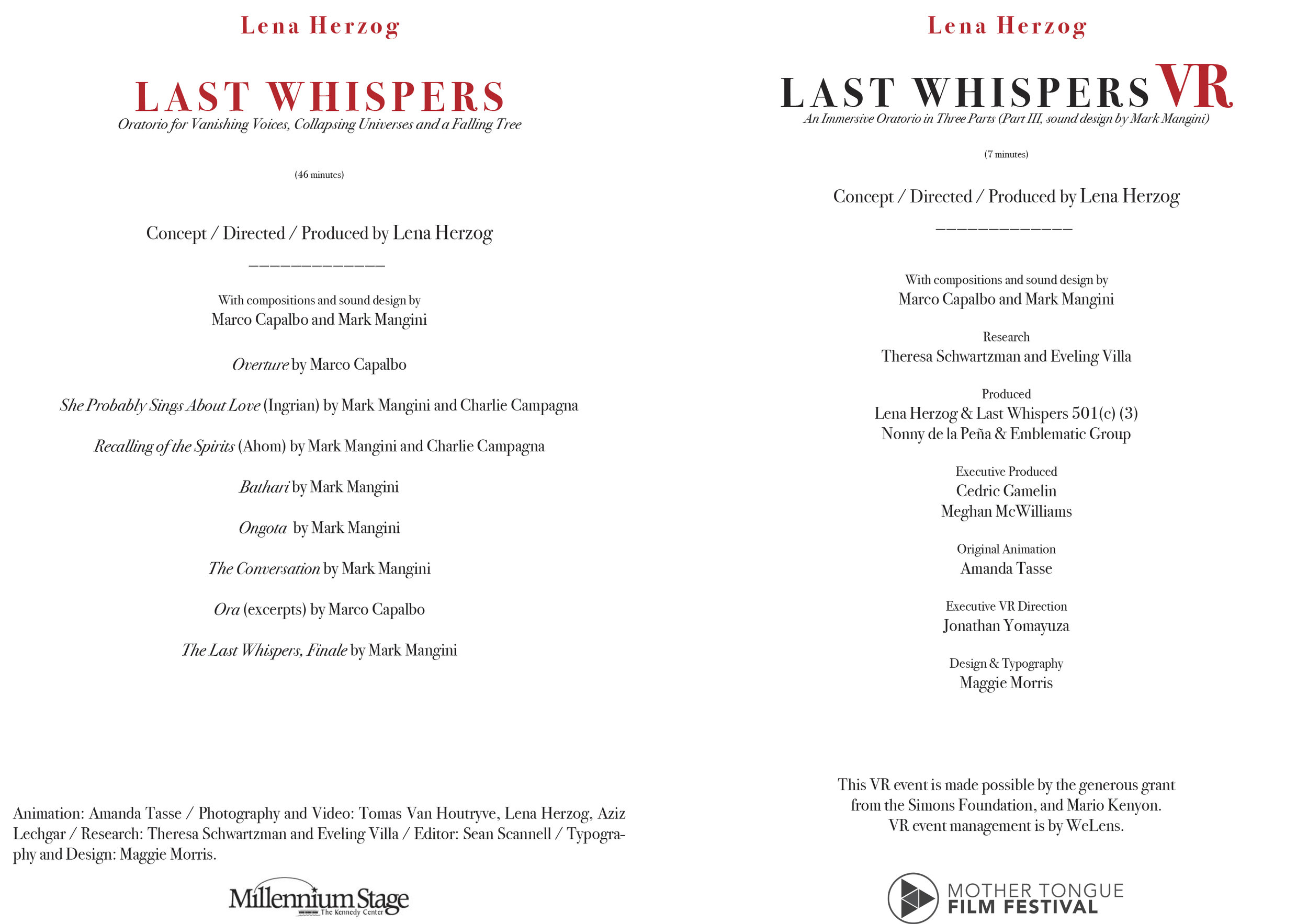 LastWhispers_KennedyCenter_Program-2.jpg
