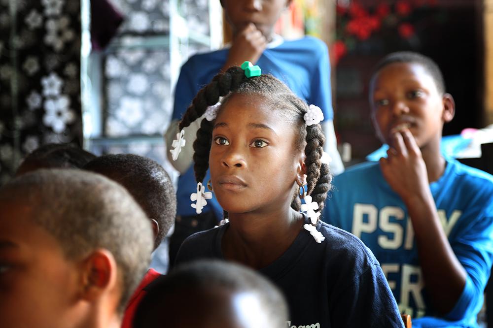 haiti_education
