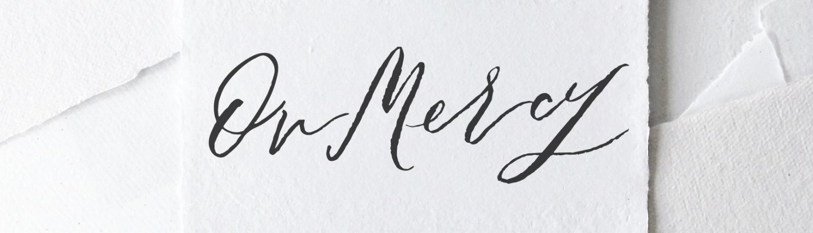 On_Mercy-cover2.jpg