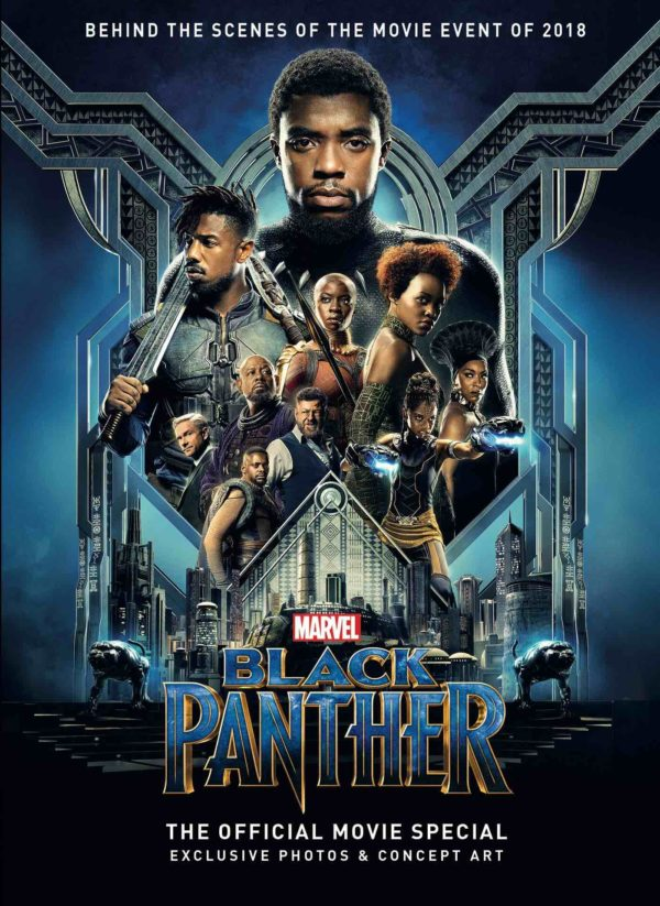 Black-Panther-The-Official-Movie-Special--600x823.jpg