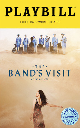 The-Band-s-Visit-ONP-with-sticker.png
