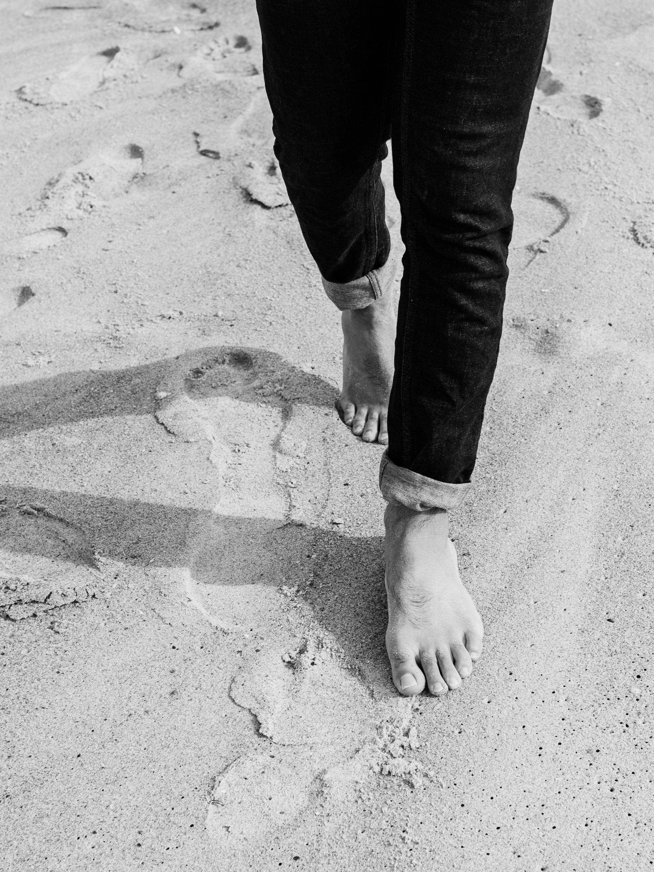 Ashley Holstein Photography-Lover-62.jpg