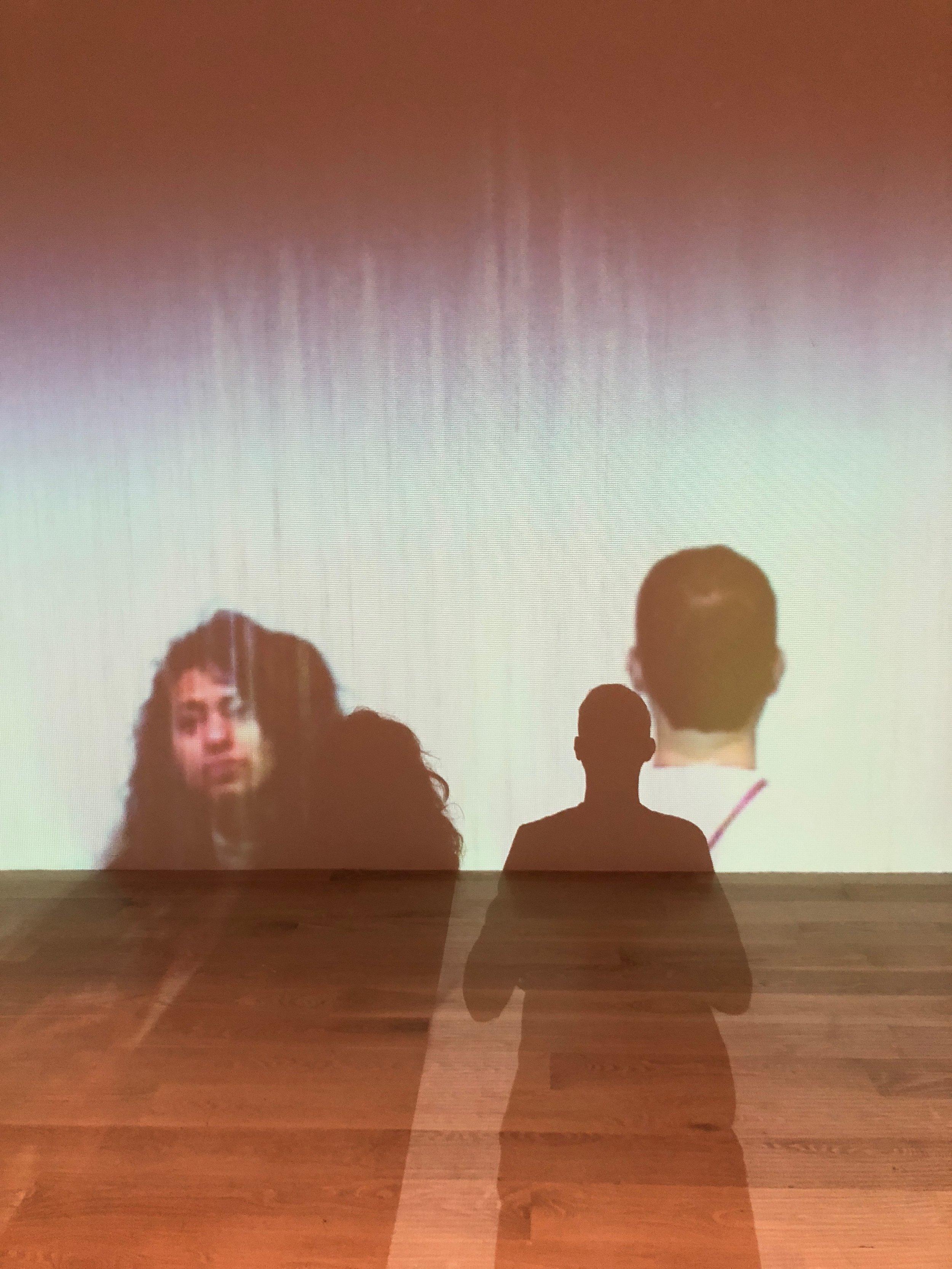Institute of Contemporary Art (Miami)