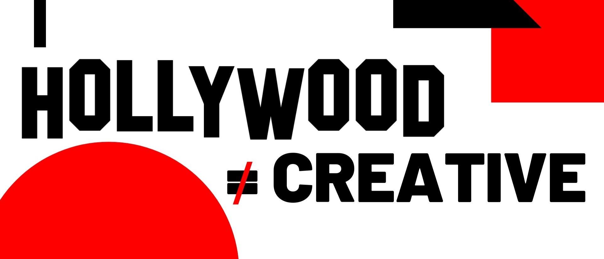 Hollywood+%3D+creative.jpg