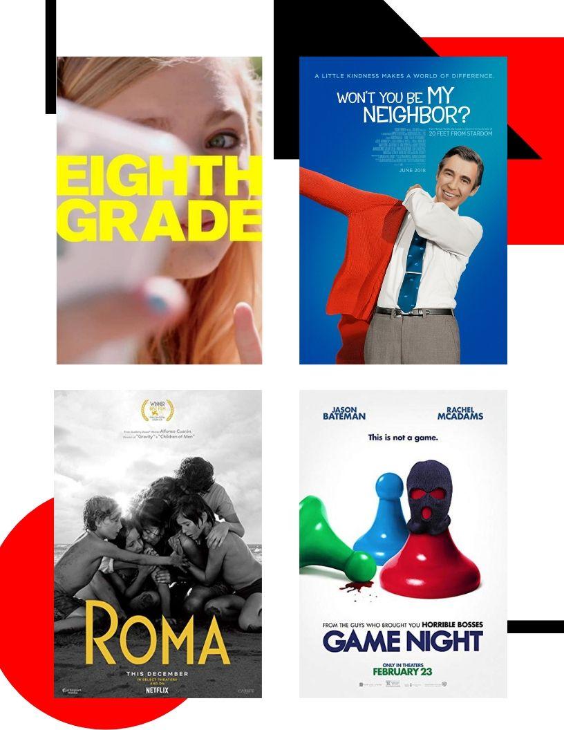 Copy of Hollywood = creative-2.jpg