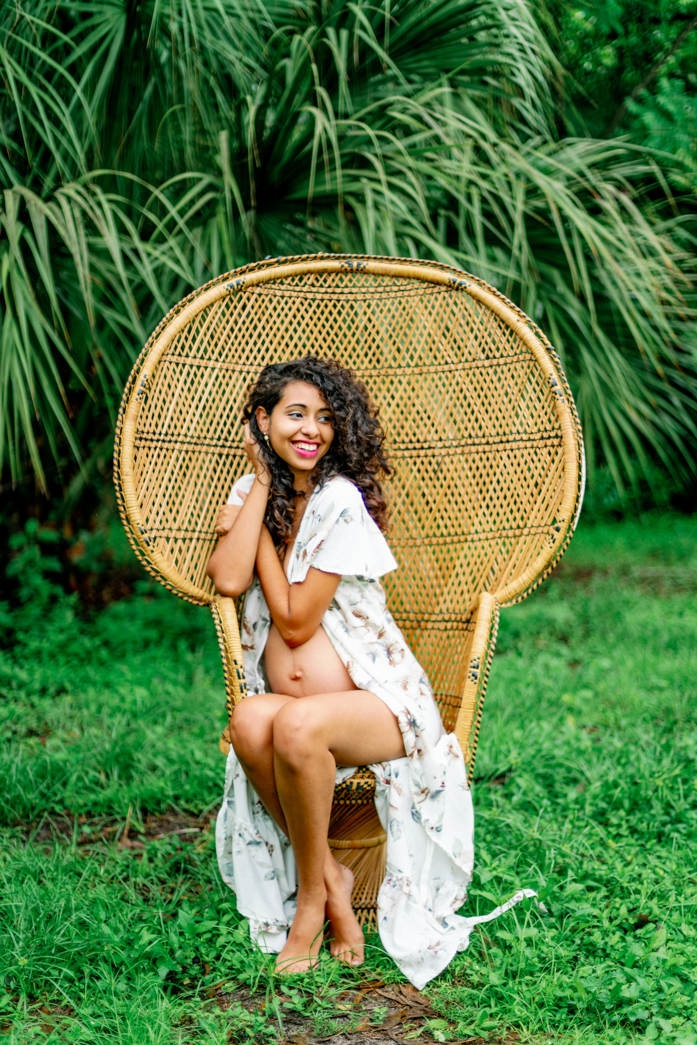Melissa Blythe Photography