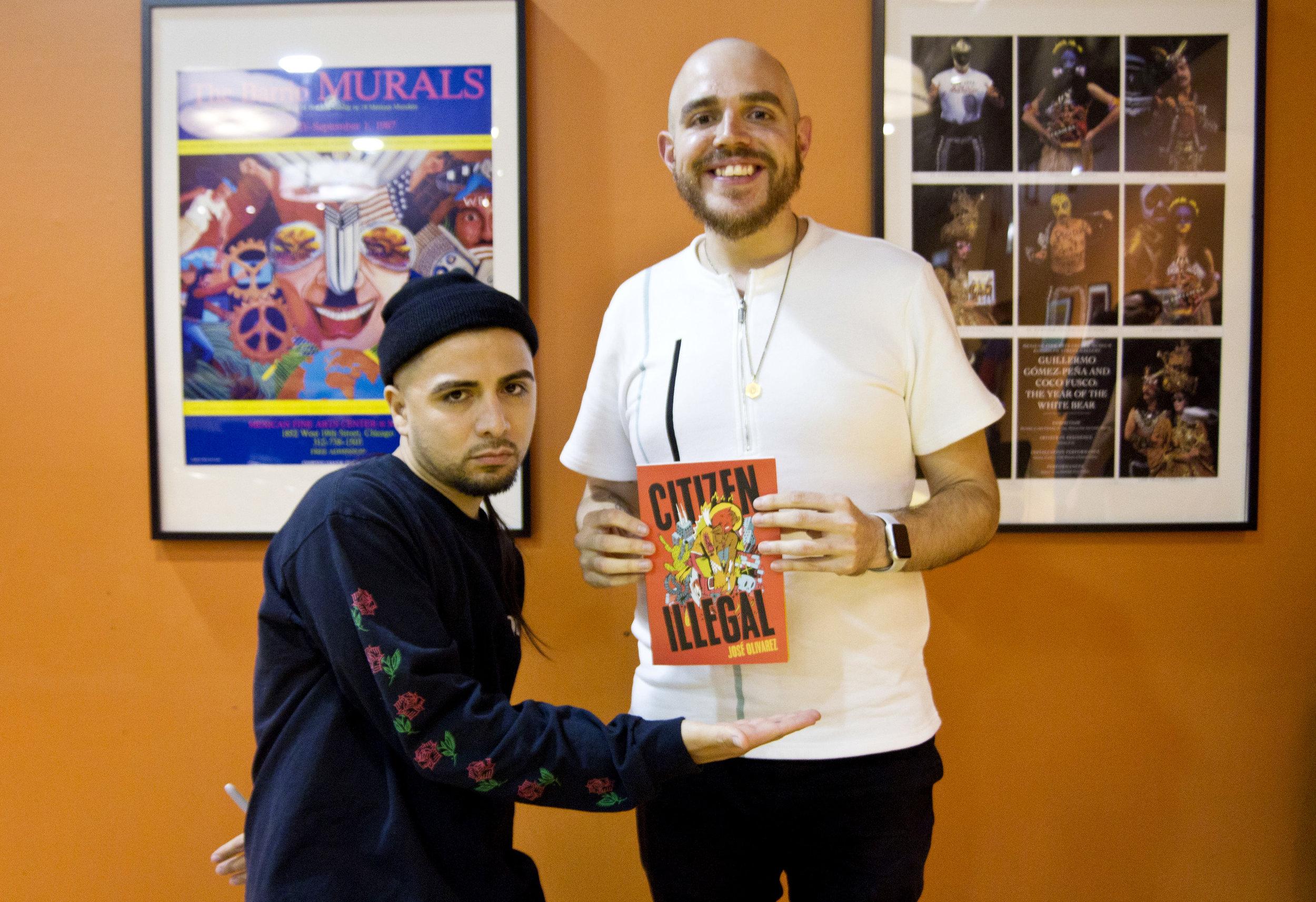 Jose Olivares Book Release at NMMA-AngieStarPhoto-110.jpg