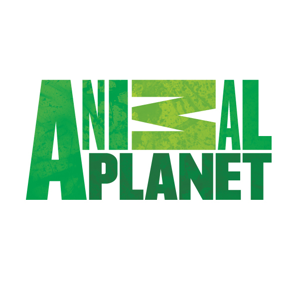 animalplanetlogo.jpg