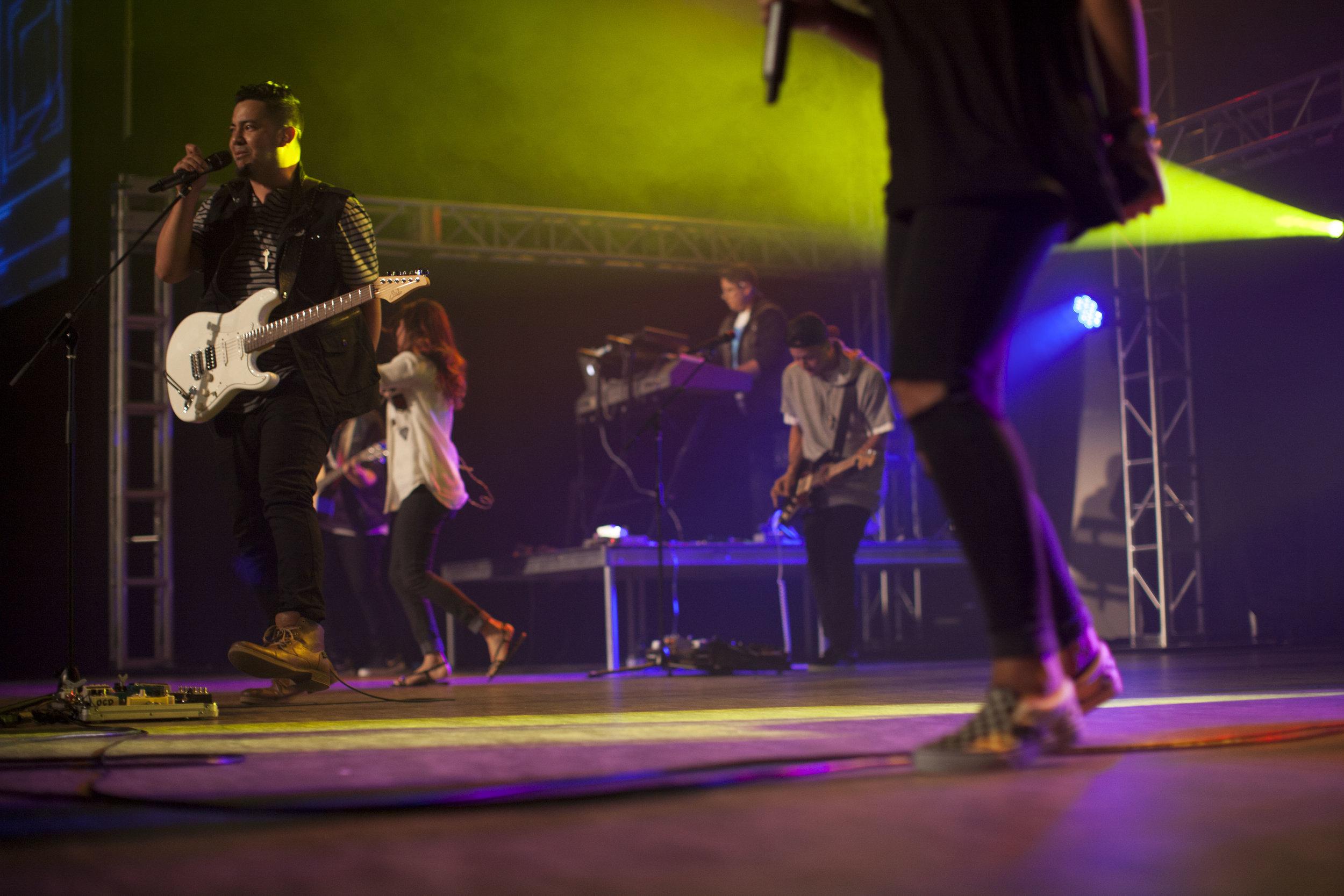 concert_5.JPG