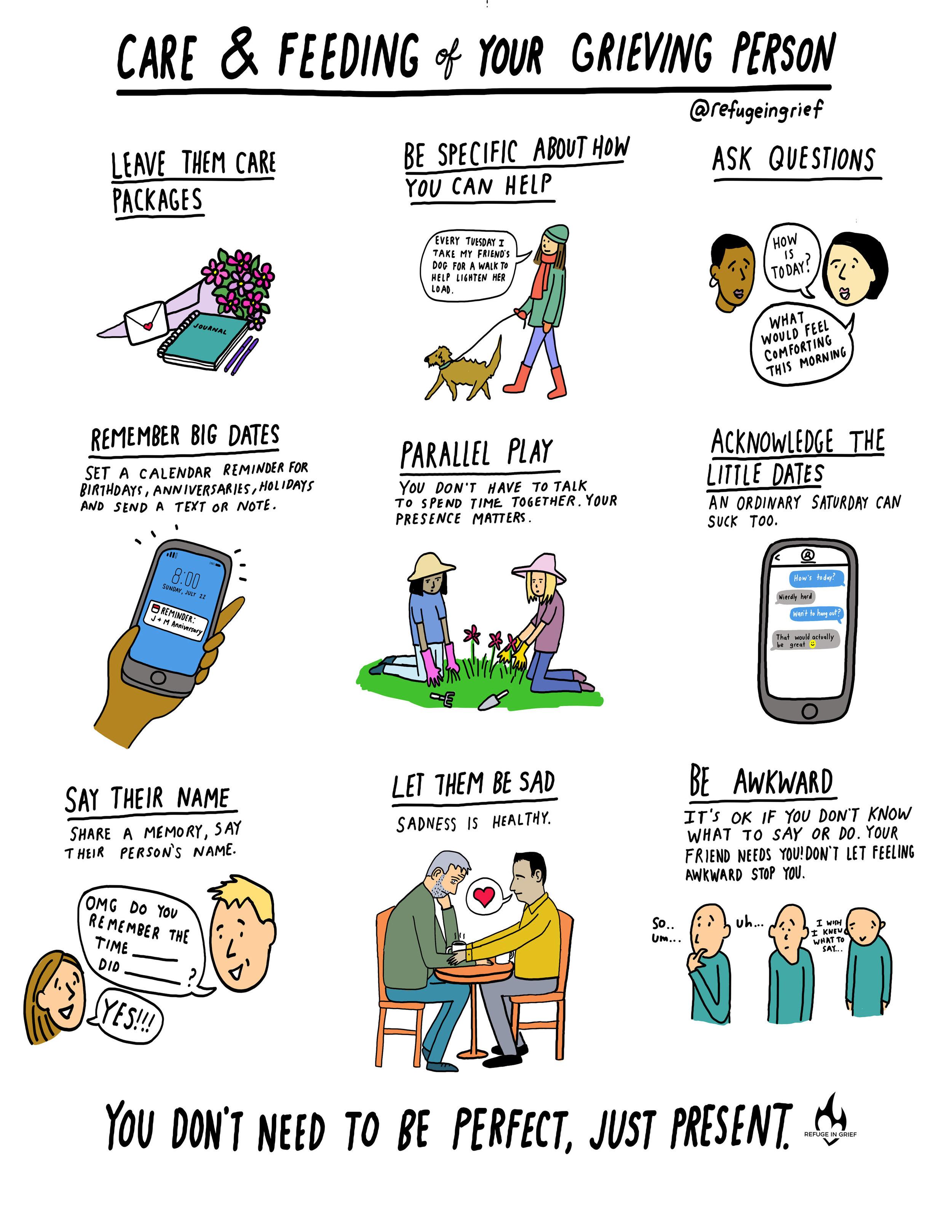 care-and-feeding-comic.jpg