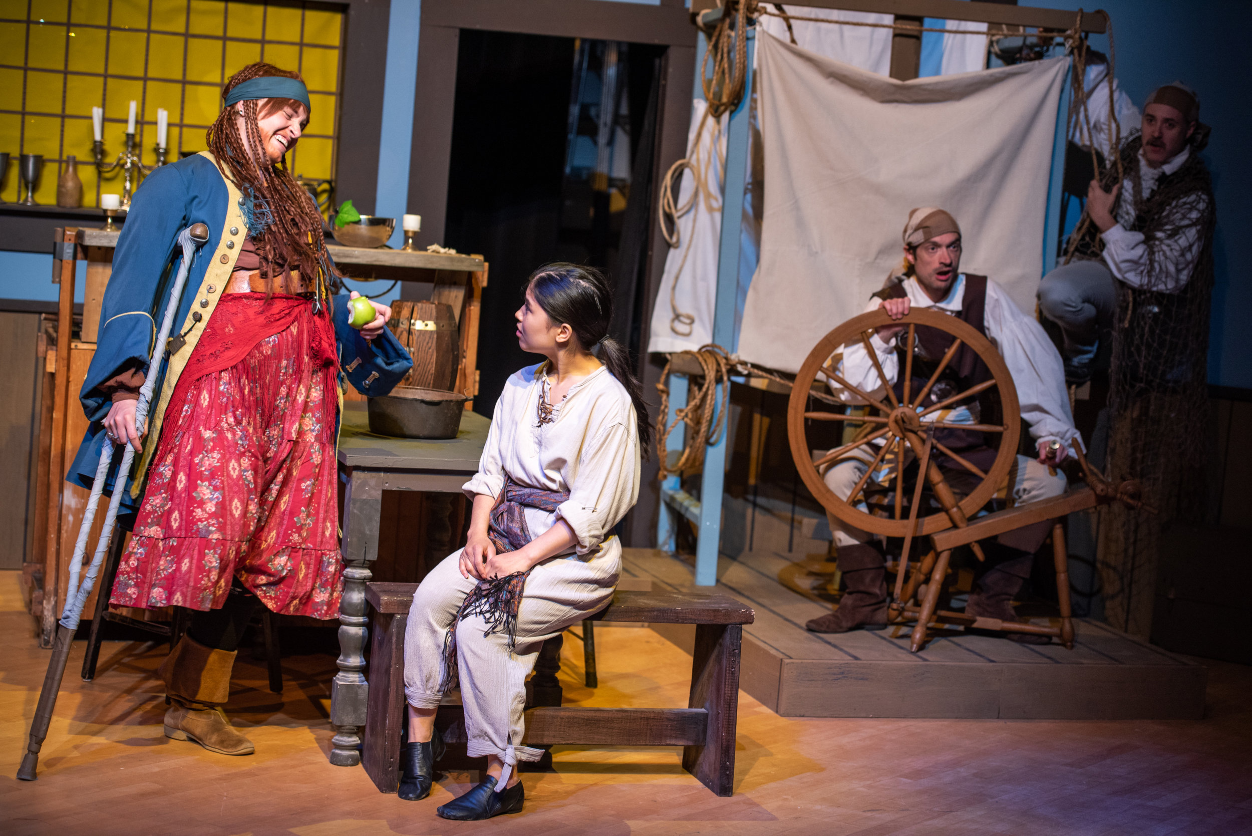 TreasureIsland2018-photobyDahliaKatz-9674.jpg