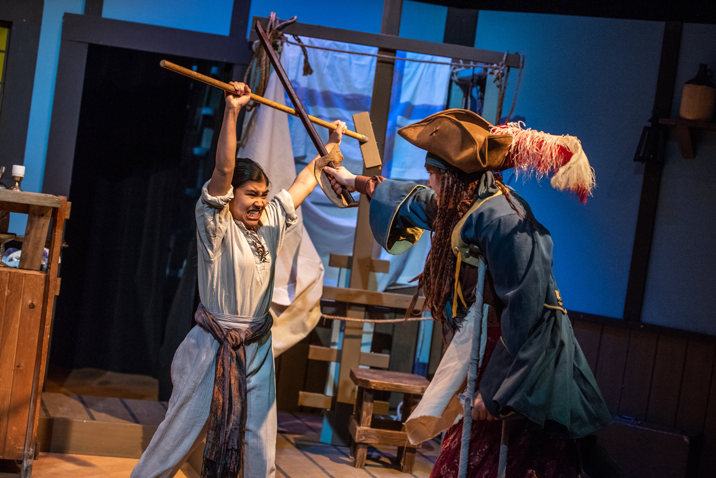 TreasureIsland2018-photobyDahliaKatz-9729.jpg