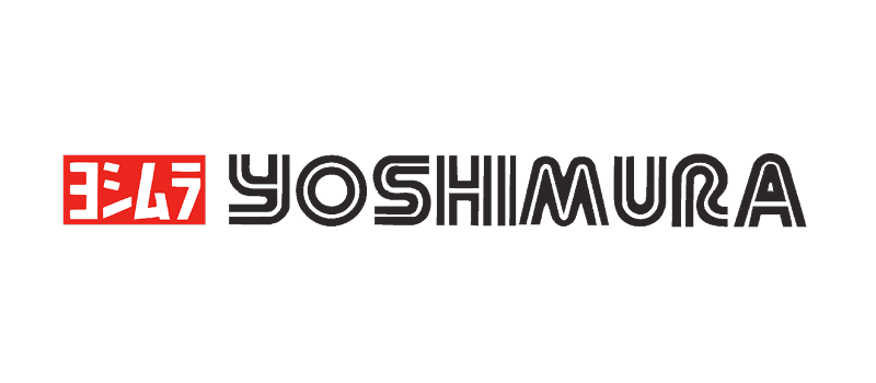 Yoshimura Pipes
