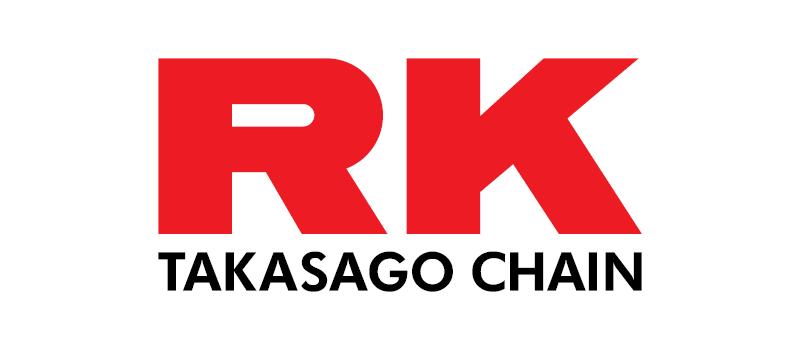RK Takasgo Chain